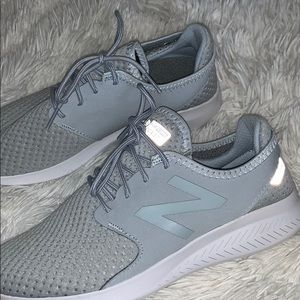New Balance Size 8 Brand New Sneakers